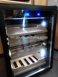 Cigar Humidor Cabinet Combo by Wine Humidor Wine Humidor Suppliers And Manufacturers At Alibaba Com