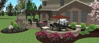 Patio Ideas ~ Backyard Covered Patio Plans Backyard Patio Ideas ... Cheap Outdoor Patio Ideas Biblio Homes Diy Full Size Of On A Budget Backyard Deck Seg2011com Garden The Concept Of Best 25 Ideas On Pinterest Patios Simple Backyard Fun Inspiration 50 Landscape Decorating Download Fireplace Gen4ngresscom Several Kinds 4 Lovely For Small Backyards Balcony Web Mekobrecom Newest Diy Design Amys Designs Bud