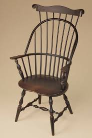 Nichols And Stone Windsor Rocking Chair by 31 Best Windsor Chairs Images On Pinterest Windsor Chairs