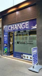 adresse bureau de change novacambios bureau de change bureau de change 10 rue du
