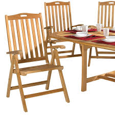 Teak Outdoor Dining Chair (Seven-Position) And Teak Fniture Timber Sets Chairs Round Porch Fa Wood Home Decor Essential Patio Ding Set Trdideen As Havenside Popham 11piece Wicker Outdoor Chair Sevenposition Eightperson Simple Fpageanalytics Design Table Designs Amazoncom Modway Eei3314natset Marina 9 Piece In Natural 7 Brampton Teak7pc Brown Classics