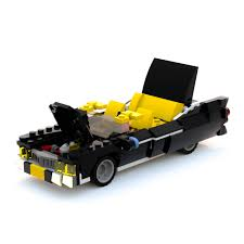 LEGO Moc Cars Models Lego Oldmobile Cadillac VideoPDF Instruction ... Its Not Lego Gudi 9209 Fire Fighting Truck Set Review Filsawgood Technic Creations Coney Contech7s 4x4 Pickup Lego And Pick Up Uklego B Model Tow Itructions 7638 City Technicbricks Tbs Techreview 37 42029 Costumized Up 60081 City 2015 Traffic 9395 Trucks Accsories Moc10878 Blue Town 2017 Rebrickable Building Itructions For Jurgens Kenworth W900 Pin By Benny Kwok On Moc Car Pinterest Legos Chevrolet