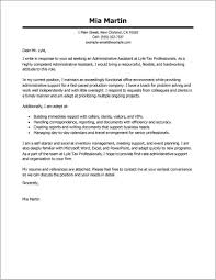 Resume Cover Letter Samples For Administrative Assistant Job ... Application Letter For Administrative Assistant Pdf Cover 10 Administrative Assistant Resume Samples Free Resume Samples Executive Job Description Tosyamagdalene 13 Duties Nohchiynnet Job Description For 16 Sample Administration Auterive31com Medical Mplate Writing Guide Monster Resume25 Examples And Tips Position Awesome