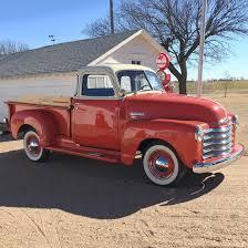 100 Antique Dodge Trucks Pin By Morgan DesMeules On I LoVe Pinterest