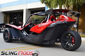 Polaris Slingshot Front Mud Flaps By Rally Armor (2015 / 2016 Models) Truck Specialties Traffic Qa Arent Suvs And Pickups Supposed To Be Equipped With Mudflaps Simpson Toolbox Mud Fpssplash Guards For Trucks Factory Wheel Steps Truck Hdware Gatorback Chevy Flaps Sharptruckcom My Buddy Got Pulled Over In Montana Not Having Mudflaps So We Minimizer Semi Fast Flaps Dodge Diesel Resource Forums For Lifted And 24 X 30 Candocowgirl Dsi Automotive Black Bowtie Cr Raptor