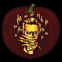 Harley Quinn Pumpkin Template by Joker Squad Pumpkin Stencil Stoneykins Com Pumpkin
