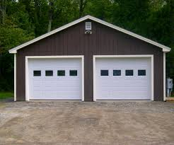Plastic Storage Sheds At Menards by Metal Sheds Sears Snow Covered Collapsed Shed Hybrid Vertical