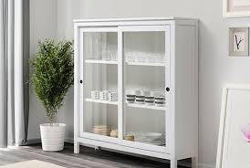 dining storage cabinets display cabinets ikea
