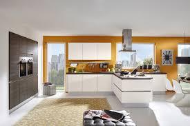 küchen aktuell braunschweig verkaufsoffener sonntag home