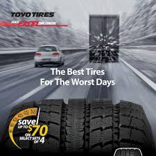 Toyo Winter Tires For Your Light Truck - Special Pricing Rebate Toyo Tires Bj Baldwins Recoil 3 Sasquatch Hunter Coub Gifs Open Country Mt Grizzly Trucks New R888r Ultra High Performance Jdm Shenigans Ken Blocks Gymkhana Ten F150 Hoonitruck Presented By Allterrain Tire Field Test Journal Proxes R888 Retrack Autocross Only Tire Stickers Com 195 Alinum Wheels M143 Tire Assembly For 8lug Ram 3500 37x1350r18lt Rt Rugged Terrain 351270 Review Monster Energy Drink Toyota Trd Race Truck At Long Beach 252300 Proxes T1 Sport 23540zr17 94y Jegs Ht Road Trend