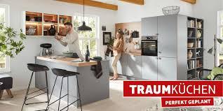 küchen entdecke die neue küchenwelt möbel karmann