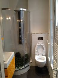 amenagement salle de bain 4m2 maison design bahbe