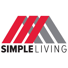 100 Simple Living Homes Home Facebook