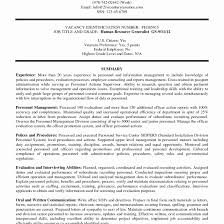 Fbi Resume Example Awesome Best Usajobs Resume Sample ... Resume Sample Vice President Of Operations Career Rumes Federal Example Usajobs Usa Jobs Resume Job Samples Difference Between Contractor It Specialist And Government Examples Template Military Samples Writers Format Word Fresh Best For Mplate Veteran Pdf