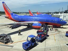 Cheap Flights Southwest Airlines Airfare Under $100
