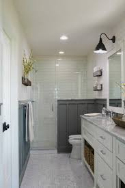 46 Cool Small Master Bathroom 46 Cool Small Master Bathroom Renovation Ideas Home Decor