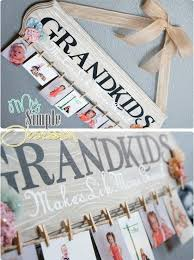 82 best craft ideas images on pinterest diy projects and
