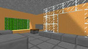 Minecraft Kitchen Ideas Ps3 by Furniture For Minecraft Ideas Android Apps On Google Play