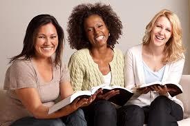 60 Small Group Bible Study Topics Themes And Tips