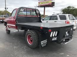 100 Used Service Trucks Pin By Cory Vandermause On Cory 1 Ford Work Trucks Custom