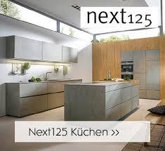 top marken möbel küchen bei möbel wirth in hünfeld