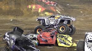 Maximum Destruction Monster Truck Backflip - Save Our Oceans Unbelievable Monster Truck Backflip By Sonuva Grave Digger Ryan Benson North Carolina Galot Motsports Park October 56 2018 Second Place Freestyle For Over Bored In Houston New Bright 110 Scale Radio Control Jam Stadium Maximum Destruction Save Our Oceans First Ever Mud Truckdaily Truck Wikiwand Wheel Falls Off Jukin Media Trucks At Ford Field Saturday Going Bigger And Driver Tom Meents Returns To The Carrier Dome Mega Fails Breaks Apart And Driver Walks