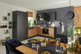 eckküche pn100 80 kaufen mömax eckküche küche