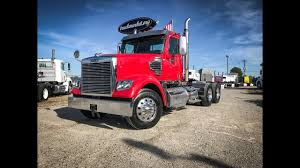 2011 FREIGHTLINER CORONADO Tandem Axle Daycab For Sale - YouTube In The News Allstate Peterbilt Group St Louis Park Mn Day Cab Truck For Sale In Michigan Used Cab Details 579 Sales Greensboro North Carolina Car Dealership New Forklift Service Chesapeake Va Trucks For Sale