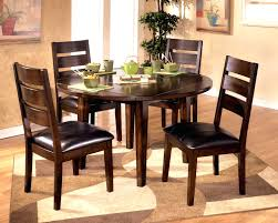Dining Room Sets Target by 30 Wide Rectangular Outdoor Dining Table Round Pedestal With