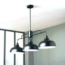 conforama lustre cuisine lustre cuisine pas cher conforama lustre cuisine conforama lustre