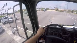 Illinois CDL Test Rental Equipment : Class A & B - YouTube Metro Boston Driving School Cdl United Coastal Truck Beach Cities South Bay Cops Defensive Academy Harlingen Tx Online Wilmington 42 Reads Way Suite 301 New Castle De Advanced Career Institute Traing For The Central Valley Truck Driver Students Class B Pre Trip Inspection Youtube Midcity Trucking Carrier Warnings Real Women In