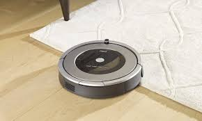 Roomba Hardwood Floor Mop by Best Roomba For Hardwood And Laminate In 2017