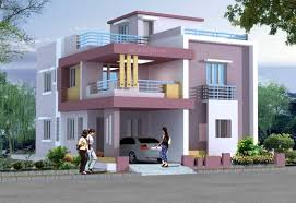 Home Design : House Elevation Photos Sq Ft Bhk 3t Villa For Sale ... Prefab Homes Modern Modular Small Interior Design Tiny For Sale Simple Little Houses Home Ideas Home Design House Elevation Photos Sq Ft Bhk 2t Villa Open House Saturday June 15th From 11am 2pm Beautiful White Glass Plans Conex Box Container Style Luxury In Kalady Contemporary Foucaultdesigncom 5132 Oak Avenue Dayton Oh 45439 Shipping Inspirational Architectural Best Decoration Architect Designed By Price What Less Than 1000 Gets You Bedroom Cool Used 4 Mobile