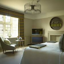 King Against Beds Queen Likable Only Windows Headboard Footboard For