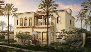 100 Casa Viva Main Elevation Image Of Dubai Properties Group Unit