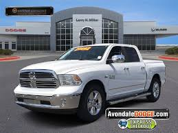 Used Trucks For Sale In Avondale | West Phoenix Used Truck Sales ... Used Ram 2500 Premier Trucks Vehicles For Sale Near Lumberton Preowned 2009 Dodge 1500 Slt 4d Crew Cab In Highland 9s790610 2015 Tradesman Pickup Pekin 1504700 Inventory Brenham Chrysler Jeep 2004 Quad Ankeny D18790b 2014 4wd 1405 Laramie Truck At Landers Cottage Grove Prices Luxury Elegant 20 2017 Heated Seats And Steering Wheel Near Me Newest Four Door Jim Gauthier Chevrolet Winnipeg Preowned Cars Suvs