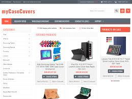 MyCaseCovers Promo Code, Discount Code, Coupon Code AU: 75% Off Dine Out Coupons Cheap Mens Sketball Shoes Uk Water Babies Shop Promo Code Sky Zone Kennesaw Ga Dominos Bread Bites Coupon Nioxin Printable Mac Printer Software Download 2dollardelivery Puricom Usa Filters And Coupon Codes Spotdigi Ericdress Blouses Toffee Art Your Wise Deal Coupons Promo Discount How To Get For Wishcom Edex From China Quality Fashion Clothing Fabletics Code New Vip Members Get Two Leggings For