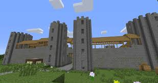 THE FELLOWSHIP MEDIEVAL MOD PACK BETA VOID LAUNCHER MOD PACK