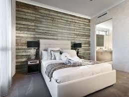 Bedroom Feature Wall Ideas Design Teenage