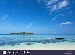 100 Kuramathi Island Maldives View Of Rasdhoo Northern Ari Atoll