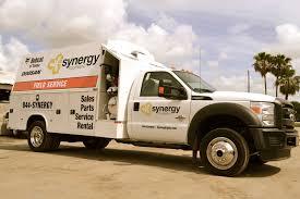 100 Truck Rental Fort Myers