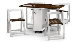 Kitchen Table Sets Under 200 by Dazzling Design Ash Kitchen Cabinets Top Kitchen Door Handles In