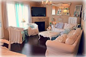100 Craigslist Oahu Trucks Furniture Excellent Furniture For Home Furnishing