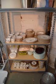 Basement Storage Shelves Woodworking Plans by Storage Shelves Design