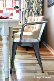 240 best floors images on pinterest homes flooring ideas and