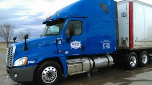 BCB Transport: Top Rated Trucking Companies In Texas