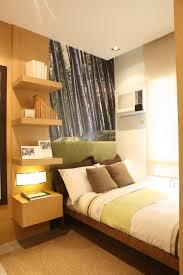 100 One Bedroom Interior Design Condo Home Ideas
