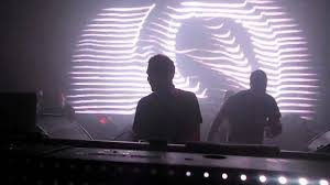 100 Ra Warehouse Project Steve LAWLER WAREHOUSE PROJECT 28th OCT 2011 YouTube