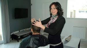 delphine ciotta coiffeuse à domicile