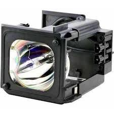 hi ls samsung bp96 01795a replacement tv l bulb with